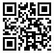 QR Code - about.me